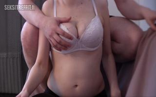 teija seksi pornotähdelle homo morsian