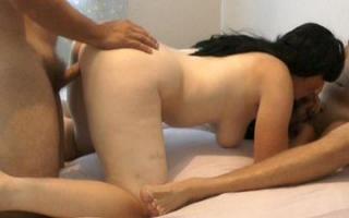 parhaat pornotähdet suomiporno videoita