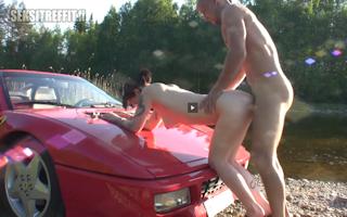 seksiä suomessa pornotähdelle morsian